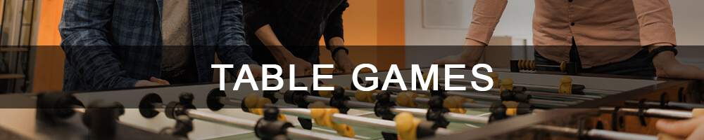 https://www.winmaxdartgame.com/table-games/