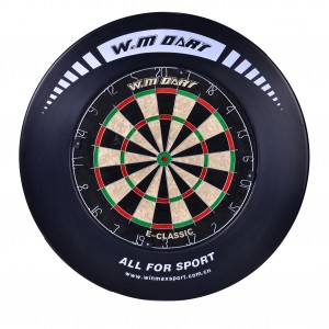 https://www.winmaxdartgame.com/dartboard-wall-protector-great-protection-from-stray-darts-win-max-product/