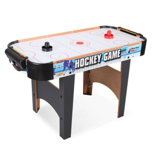 https://www.winmaxdartgame.com/multifunctional-game-table-home-recreation-includes-12-different-gameswin-max-product/