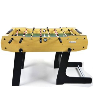 https://www.winmaxdartgame.com/save-space-fancy-48-foldable-foosball-table-for-adults-kids-win-max-product/