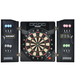 https://www.winmaxdartgame.com/soft-tip-dart-board-set-with-cabinet12-darts27-game-1-8-players-win-max-product/