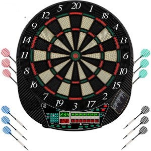 https://www.winmaxdartgame.com/bar-electronic-dart-board-incl-12-soft-darts-and-100-soft-tips-old-fashion-designed-in-bar-win-max-product/