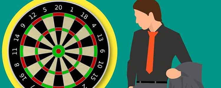 https://www.winmaxdartgame.com/about-us/