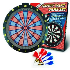 https://www.winmaxdartgame.com/official-18-softip-dartboard-includes-six-soft-tip-darts-and-six-replacement-tips-win-max-3-product/