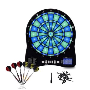 https://www.winmaxdartgame.com/news/what-is-the-best-protector-for-your-dartboard-win-max/
