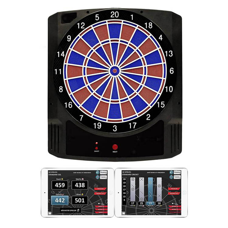 https://www.winmaxdartgame.com/best-smart-electronic-dartboard-using-app-to-play-win-max-product/