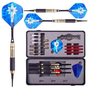https://www.winmaxdartgame.com/soft-tip-darts-with-plastic-tips-dart-set-complete-set-3-darts-steel-tip-darts-for-professionals-win-max-product/