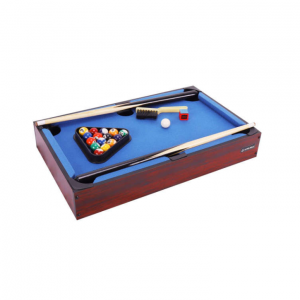 https://www.winmaxdartgame.com/foldable-pool-table%ef%bc%8c20-inch-blue-table-top-billiard-table-gift-for-kids-win-max-product/