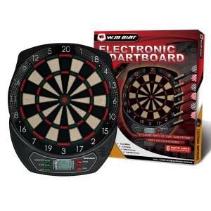 https://www.winmaxdartgame.com/news/about-win-max-electronic-dartboard-review-win-max/
