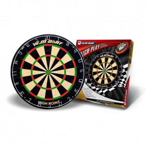 https://www.winmaxdartgame.com/high-definition-classical-bristle-dartboard-with-6-pcs-iron-darts-win-max-product/