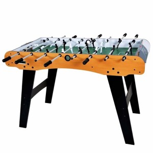 https://www.winmaxdartgame.com/4ft-free-standing-wooden-foosball-table-football-soccer-game-with-2-balls-win-max-product/