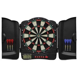 https://www.winmaxdartgame.com/wholesale-classical-electronic-dartboard-dart-cabinet-with-plastic-doors-for-1-8-players-win-max-product/
