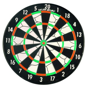 https://www.winmaxdartgame.com/classical-dartboard-double-sided-flocked-dartboard-with-a-diameter-of-45-centimetres-18-inches-includes-6-darts-win-max-product/