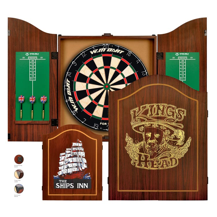 https://www.winmaxdartgame.com/sisial-dartboard-for-sale-win-max-products/