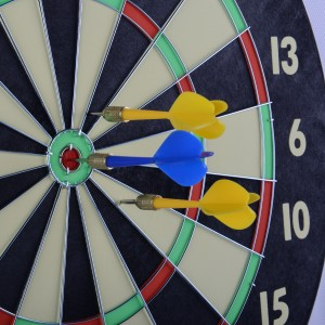 https://www.winmaxdartgame.com/paper-dartboard-with-6darts-and-extra-accessories-included-family-game-win-max-product/
