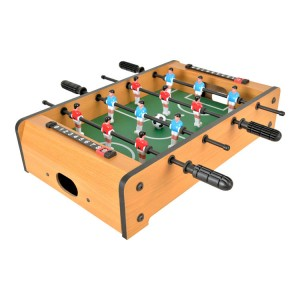 https://www.winmaxdartgame.com/20in-foosball-table-game-indoor-childrens-mini-soccer-table-families-win-max-product/