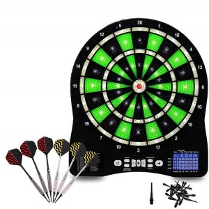 https://www.winmaxdartgame.com/13-inch-best-cheap-dartboard-with-electronic-scoring-win-max-product/