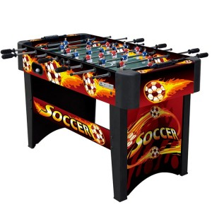 https://www.winmaxdartgame.com/news/foosball-tips-which-can-make-your-game-better-win-max-2/