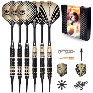 https://www.winmaxdartgame.com/darts-with-plastic-tip-for-electronic-dartboard-6-pieces-soft-darts-set-18-g-professional-soft-darts-with-50-additional-dart-tips-20-rubber-rings-12-flights-tool-setwin-max-product/