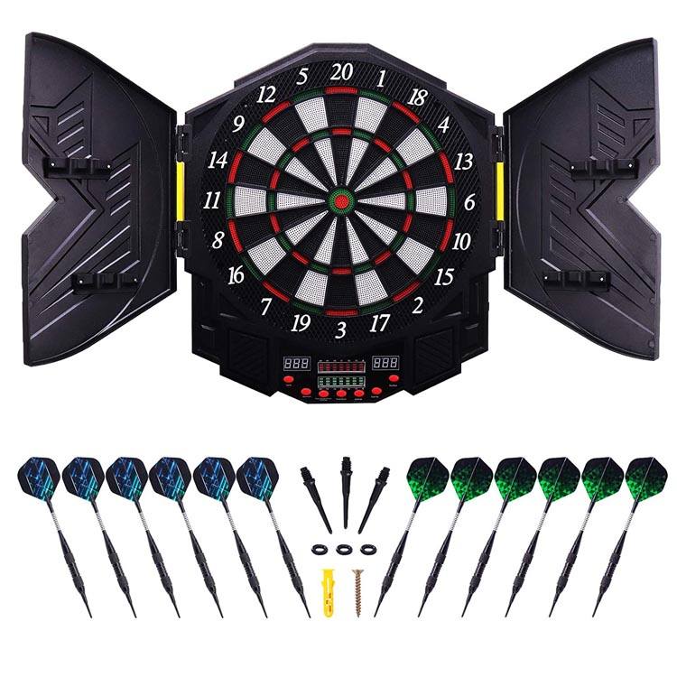https://www.winmaxdartgame.com/wholesale-best-electronic-dart-board-with-12-darts-and-plastic-tips-in-us-win-max-product/