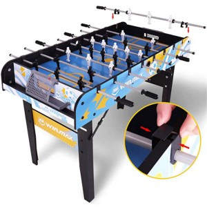 https://www.winmaxdartgame.com/news/foosball-tips-which-can-make-your-game-better-win-max
