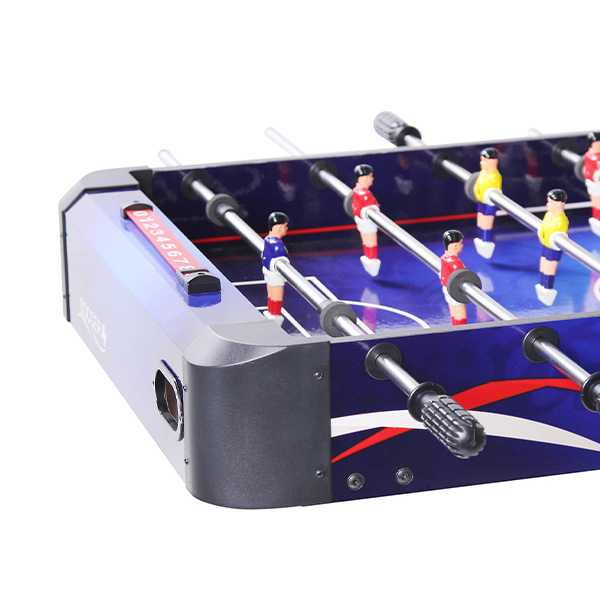 football game toy