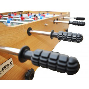 https://www.winmaxdartgame.com/4-5ft-official-competition-size-deluxe-foosball-table-for-multiplayer-indoor-play-win-max-product/