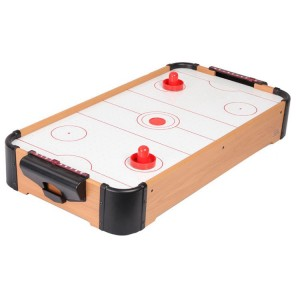 https://www.winmaxdartgame.com/mini-air-hockey-table-vendors-for-children-toys-indoor-games-power-billiard-ball-set-win-max-product/