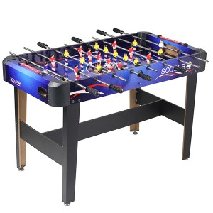 https://www.winmaxdartgame.com/cheap-48-inch-foosball-table-in-bulk-by-china-best-foosball-table-factory-win-max-product/