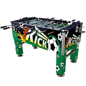 https://www.winmaxdartgame.com/standard-football-soccer-table-game-set-for-adult-and-kidsfamilybar-doodle-soccer-table-win-max-product/