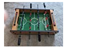 soccer table winmax---