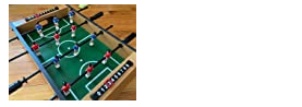 soccer table winmax----