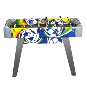 https://www.winmaxdartgame.com/power-pusher-tabletop-soccer-large-table-in-bulk-win-max-product/